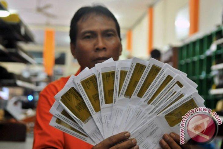 PT Pos Indonesia siap salurkan BLSM