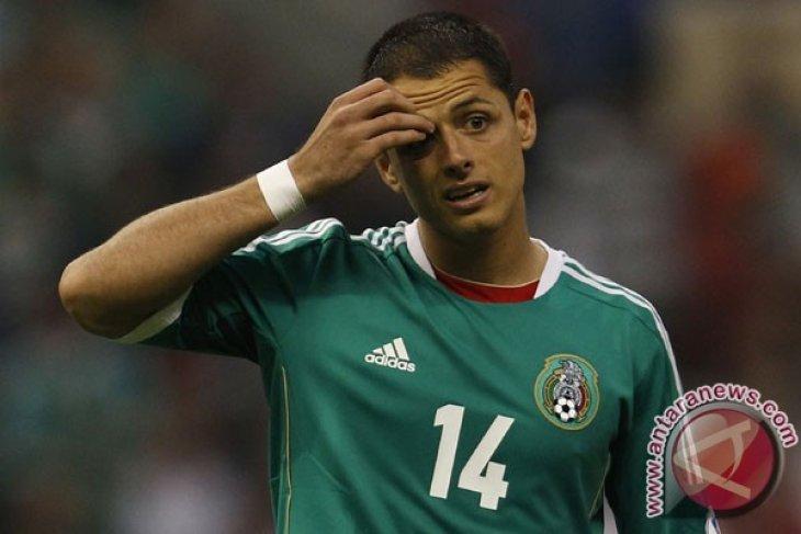 Bilic bantah Hernandez tak bahagia di West Ham