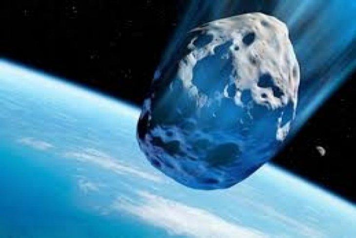 NASA wants backyard astronomers to help track asteroids
