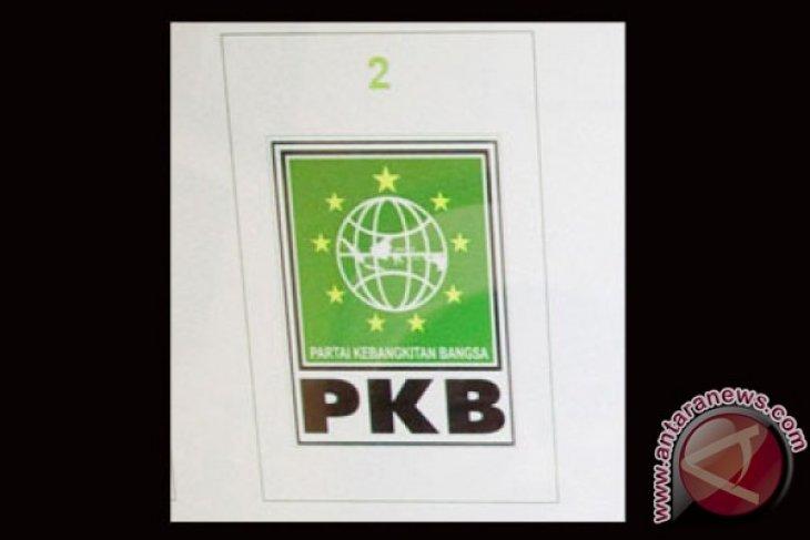 PKB bakali calon kepala daerah dengan Akpolbang
