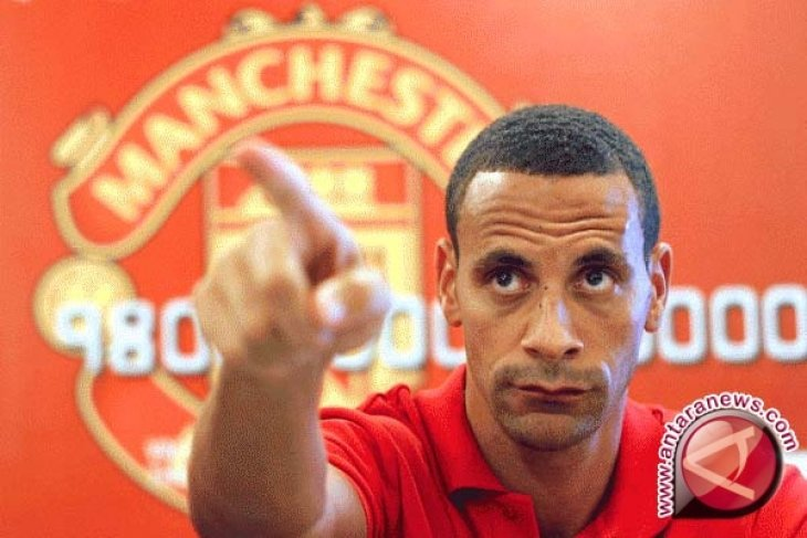 Rio Ferdinand: Tinggalkan Chelsea, Hazard bakal menyesal