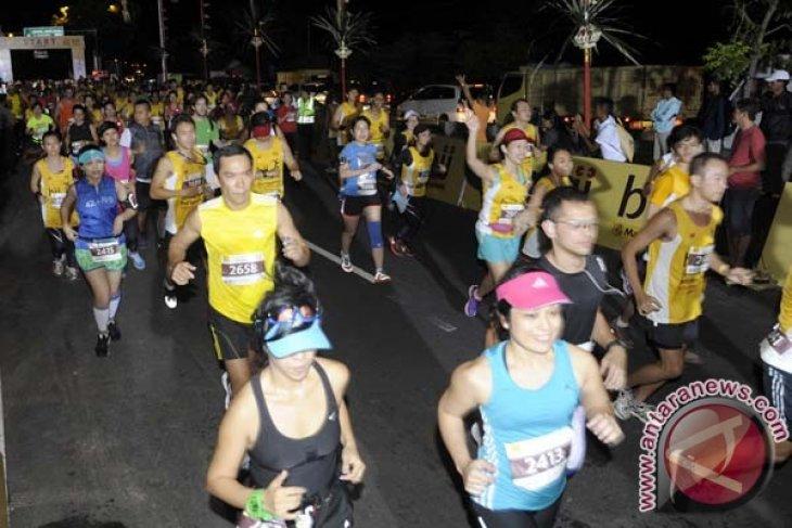 Lari atau jalan, mana yang lebih menyehatkan?