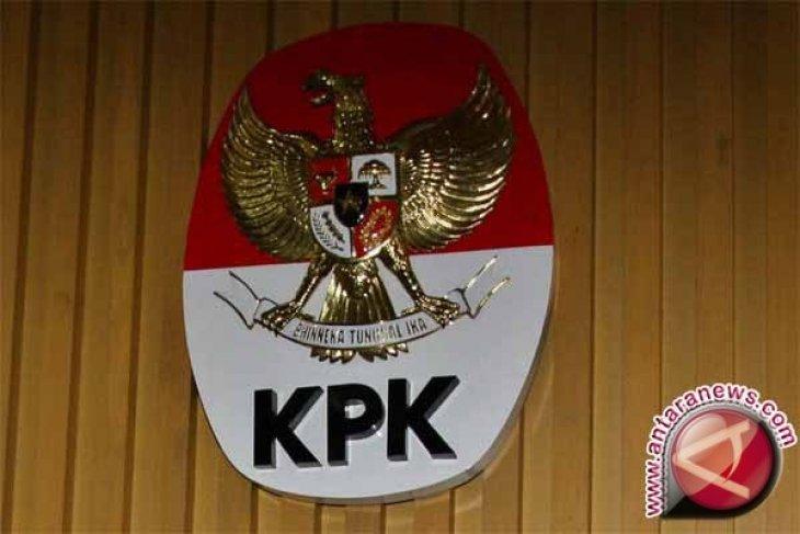Api Dalam Sekam Penundaan Revisi UU KPK