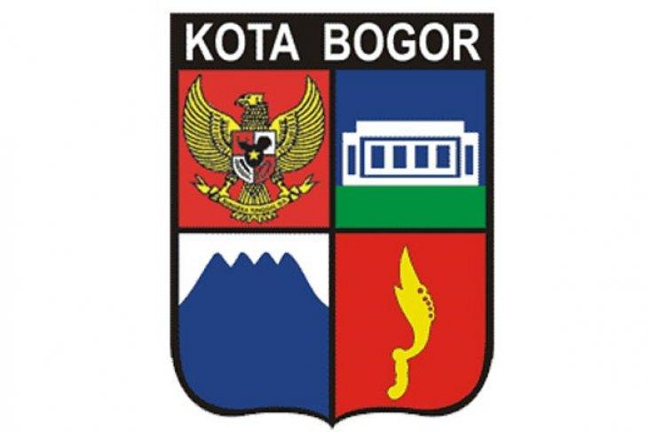 Seleksi terbuka jabatan Pimpinan Tinggi Pratama Pemkot Bogor 2019