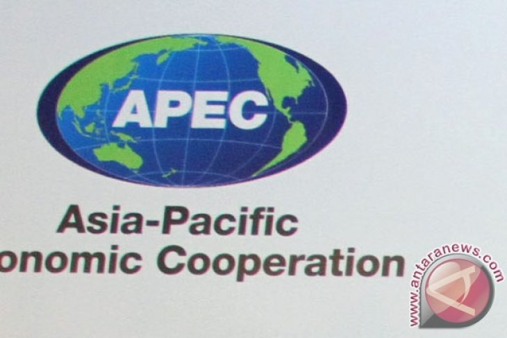 President Jokowi to attend APEC meeting in Port Moresby