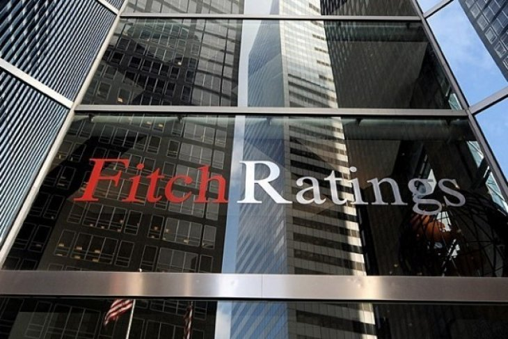 Fitch affirms Indonesia's sovereign credit rating at stable outlook