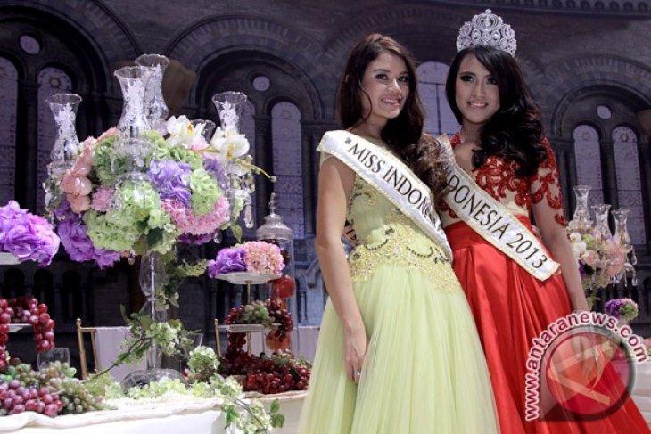 """Masyarakat diminta tak terprovokasi penolakan """"Miss World"""""""