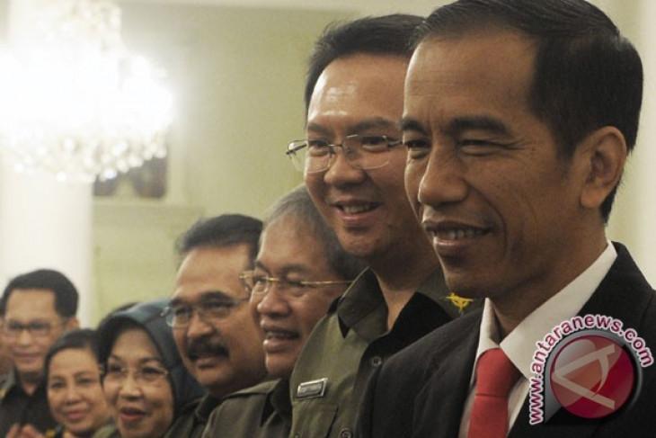 Jakarta 2013: Sehat dan pintar
