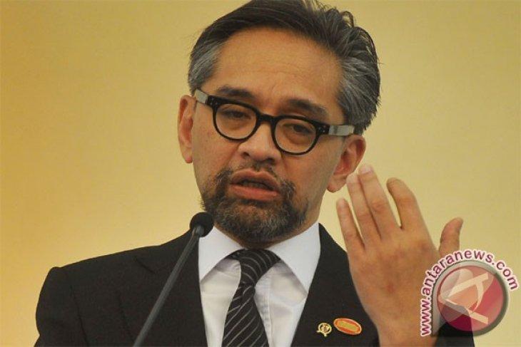 Indonesia tarik dubes dari Australia