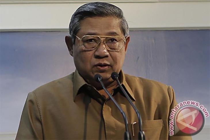 President Yudhoyono to discuss economic cooperation in Kazakhstan, Poland, Russia