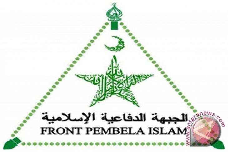 FPI merasa disudutkan terjadinya insiden Tanah Abang