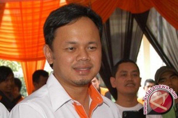 Pemkot Bogor Kumpulkan Seluruh Sekolah Cegah Asusila