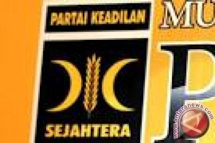 PKS optimistis raih menangkan dapil VI Jabar