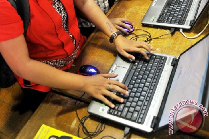 APJII: soal prefix internet, Indosat bukan membajak