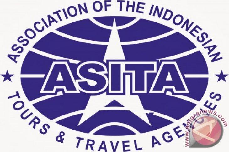 Asita Aceh rasakan dampak negatif tiket pesawat domestik