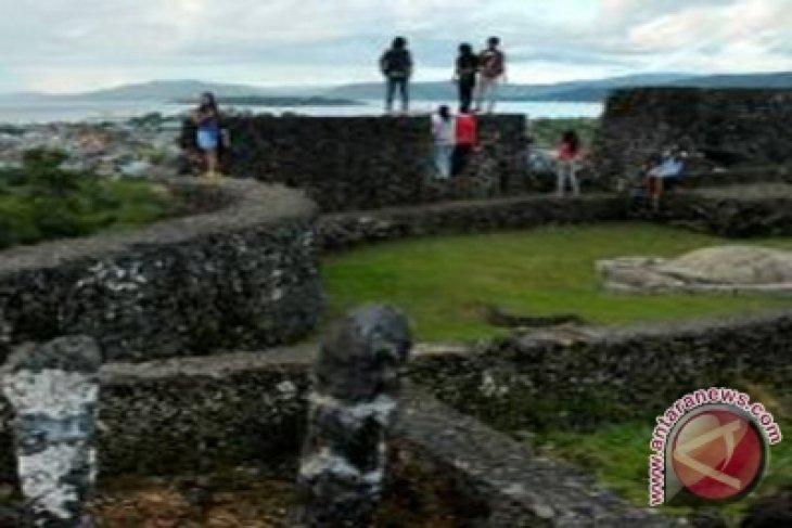 Buton Utara menggali potensi wisata budaya