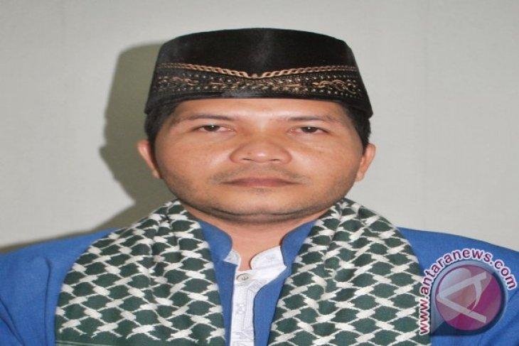 Ratusan Ulama Akan Kumpul di Banda Aceh