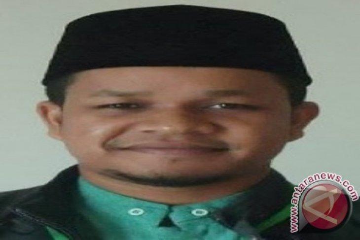 RTA: Jangan Salahkan Penegakan Syariat Islam