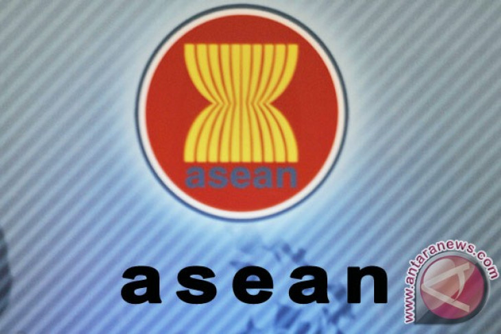 ASEAN member countries sign agreement on electronic commerce