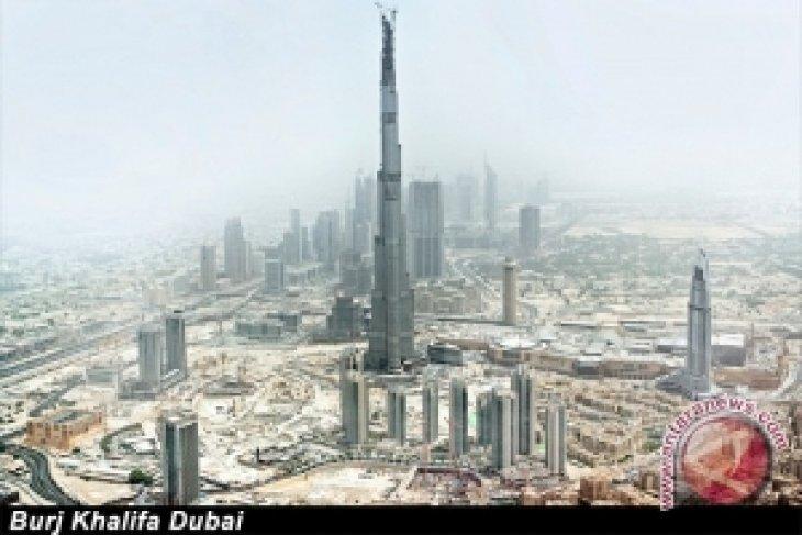 Indonesian Pavilion at Expo 2020 Dubai to be futuristic