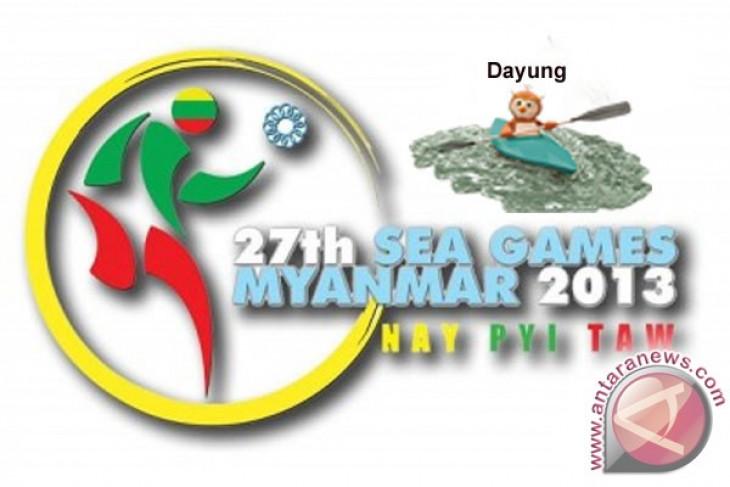 Peraih medali SEA Games berharap bonus