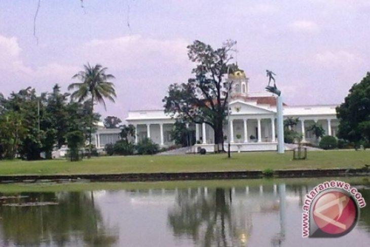 Istana Open Ajak Masyarakat Kenali Sejarah Istana