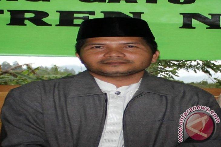 Ulama Aceh Apresiasi Larangan Perayaan Tahun Baru