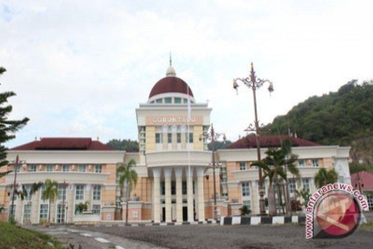 Pemkab Tegal belajar skema KPBU dari Gorontalo