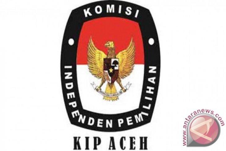 Diduga melanggar kode etik, Komisioner KIP Lhokseumawe dilaporkan ke DKPP