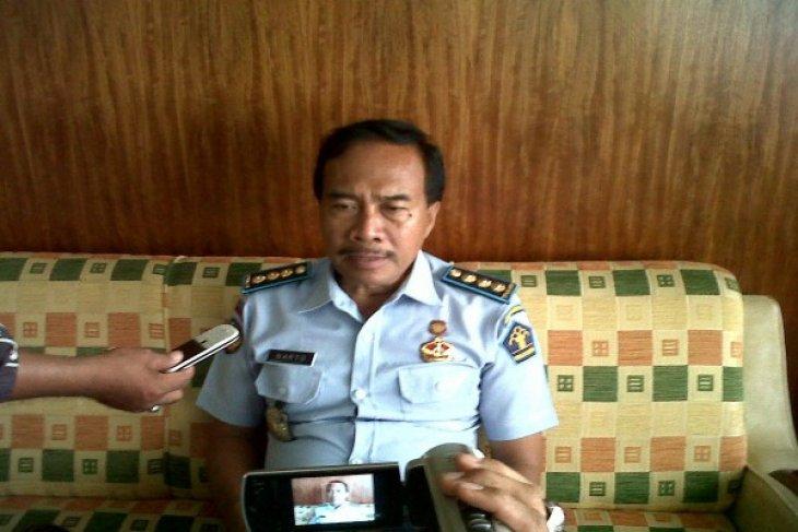 Lapas Pontianak Serahkan Jenazah Bandar Narkoba Ke Konsulat Malaysia