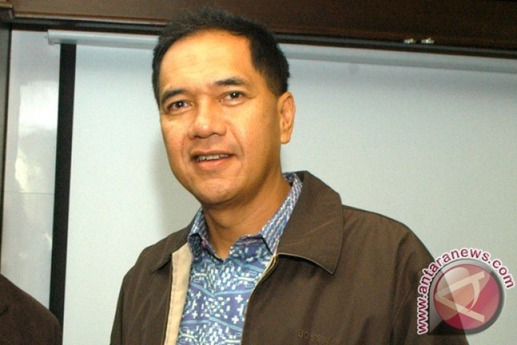 Gita Wirjawan pernah mengamen untuk lanjutkan sekolah