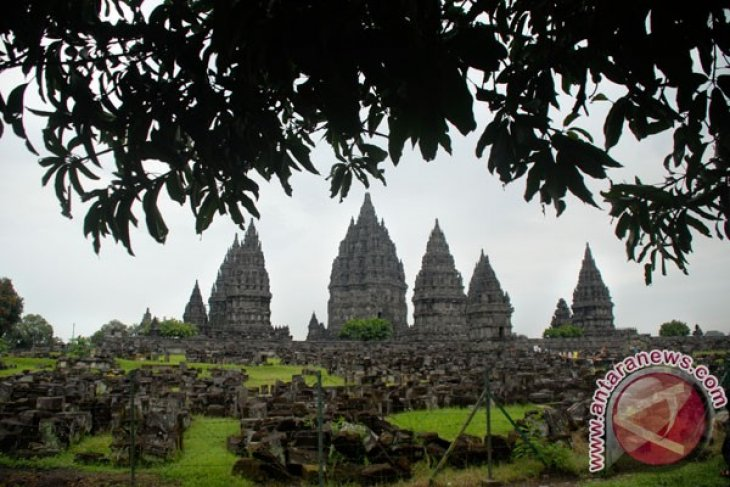 Indonesia allows 100 percent foreign tourism investments
