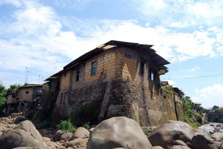 Pulo Geulis berpotensi jadi objek wisata Kota Bogor