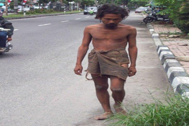 ODGJ Sukabumi diminta ditertibkan