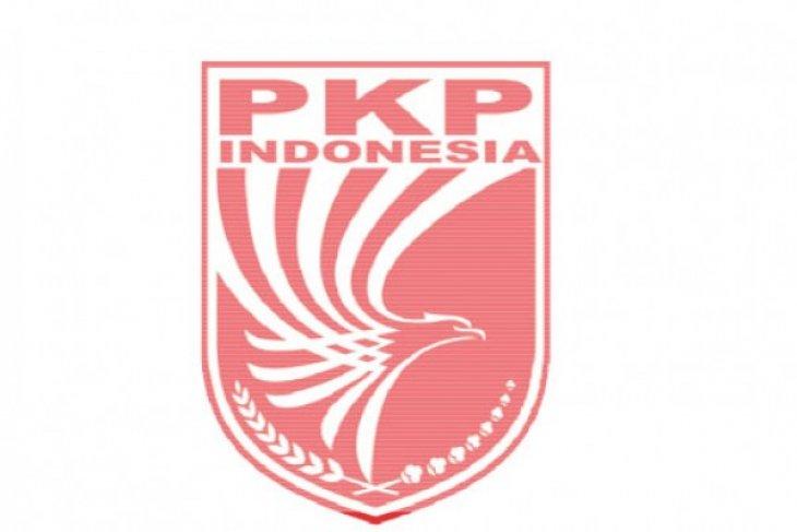 """PKPI pertanyakan slogan """"Make Indonesia Great Again"""""""