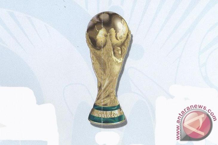 FIFA akan mulai inspeksi Maroko untuk Piala Dunia