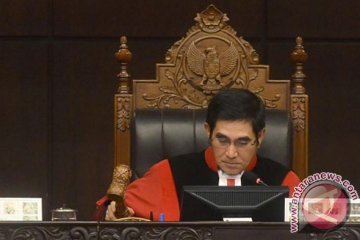 MK batalkan Undang-Undang tentang Perkoperasian