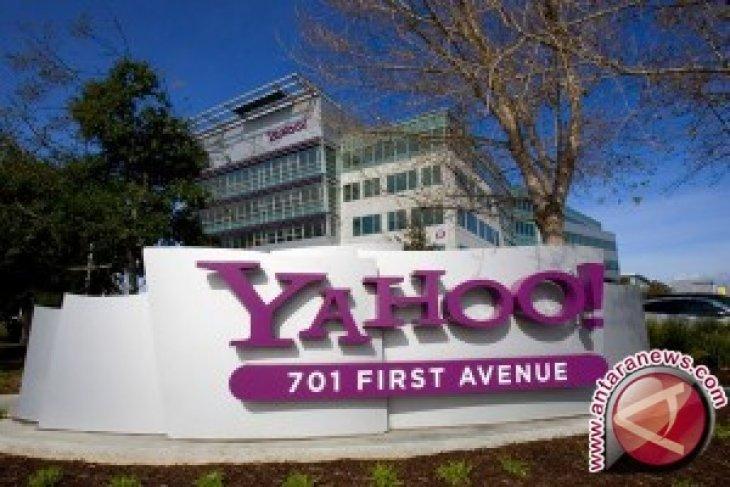 Untuk saingi Youtube, Yahoo beli NDN