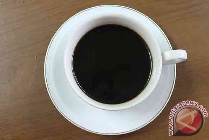 Indonesian coffee promoted in Vietnam Travel Mart