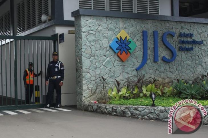 Child protection commission appreciates court verdicts on JIS case