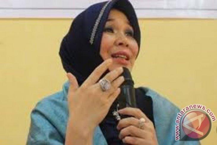 Wali Kota Janji Tegur Kadisbudpar