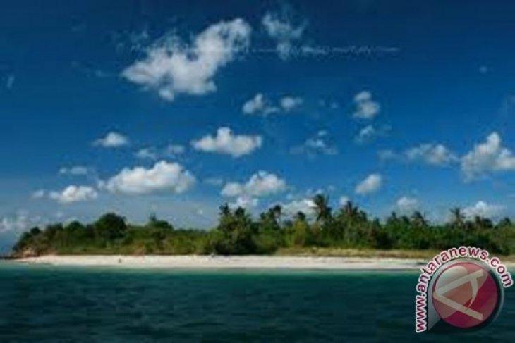 Investors keen on Gili Tangkong tourist resort development