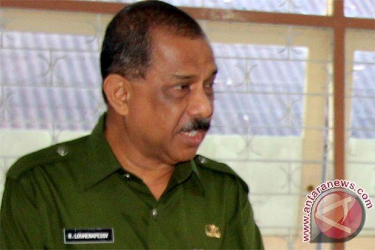 Pemkot Ambon akan tambah lima kampung KB
