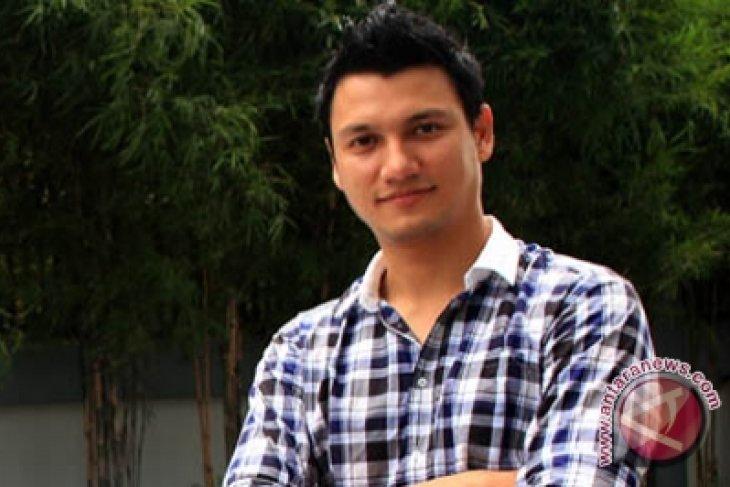 Christian Sugiono Berbagi Kisah Sukses dan Inspiratif