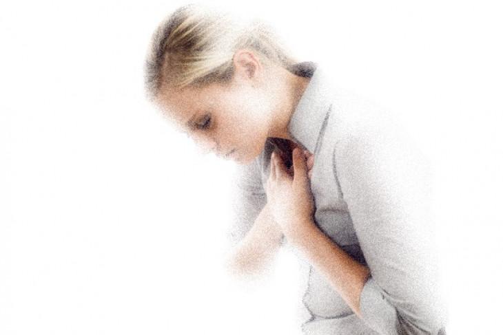 Penderita gangguan irama jantung boleh berhubungan seksual? Ini kata ahli