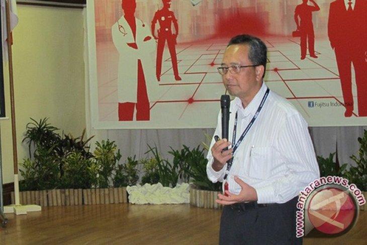 Fujitsu tawarkan solusi bandara untuk Indonesia