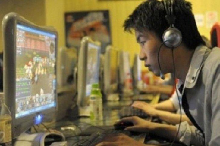 Kecanduan game resmi dinyatakn sebagai penyakit menurut  WHO