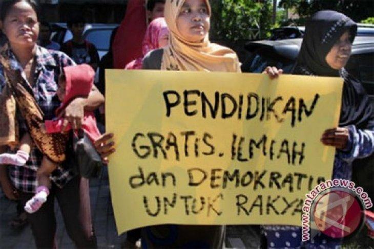 PCNU Surabaya sesalkan pemblokiran ratusan rekening BOS