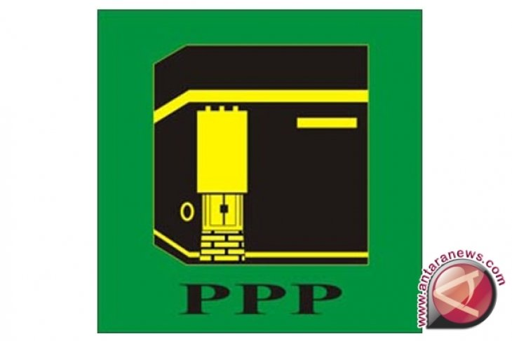 PPP minta posisi kursi ketua MPR dibicarakan di koalisi Jokowi-Ma'ruf Amin
