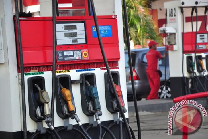 Indonesian government proposes crude price assumption at US$70 per barrel